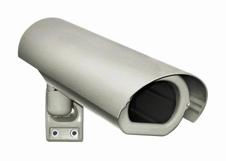 ochrona   http://www.securitas.com/pl/pl/ - ochrona osób i mienia film  -  osobista